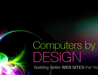 Building Better WEB SITES For You